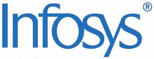 Infosys anuncia los resultados del trimestre que cerró el 31 de diciembre de 2012