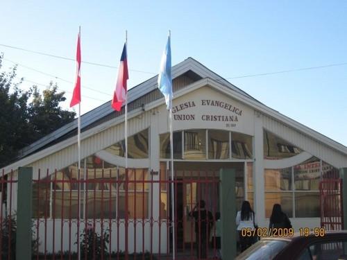 Por Aniversario de Lima Iglesia Evangélicas realizarán culto de Acción de gracias