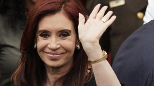 Argentina: Cristina Fernández acuerda intercambio de energía nuclear con Vietnam