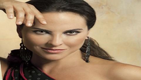 'La Reina del Sur' venció en el rating a 'La Tyson'