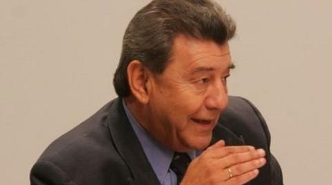 Perú recibe respaldo de Unasur para realización de III Cumbre ASPA
