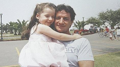 Capturan a dos nuevos implicados en ataque a hija de Renzo Reggiardo