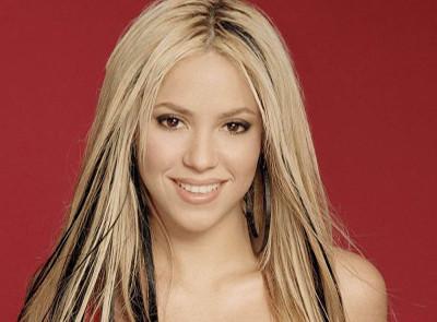 'Live from Paris', el próximo DVD de Shakira