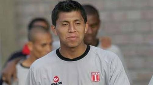 Cruzado sobre derrota ante Ecuador: 'No hay que dramatizar'