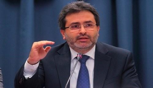 Presidente del Consejo de Ministros se reunirá con Gregorio Santos