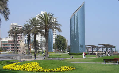 Lima: se vendieron 7 mil 900 viviendas en los distritos 'top' durante el 2012