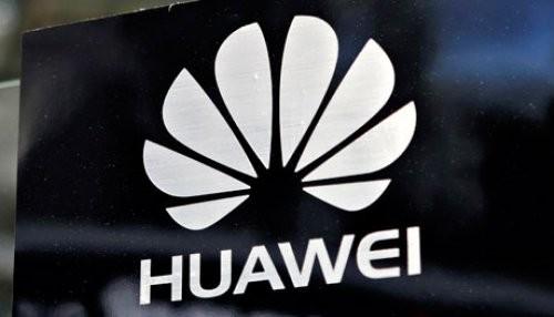Huawei supera a RIM y Nokia en ventas de smartphones