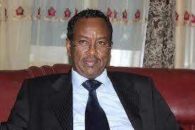 Atentan contra el  primer ministro de Somalia