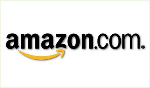 Amazon ha anunciado una fuerte caída de sus beneficios
