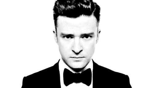 Justin Timberlake actuará en los Grammy Awards 2013
