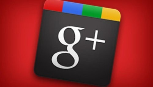 Google+ supera a Twitter