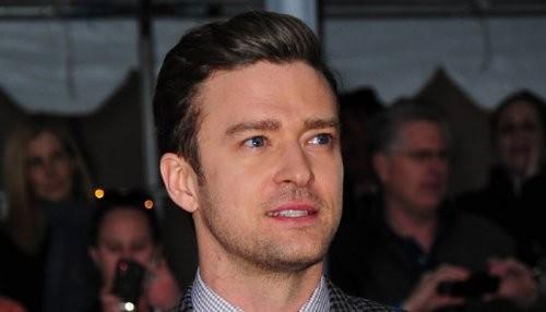 Justin Timberlake niega haber insultado a su ex Britney Spears