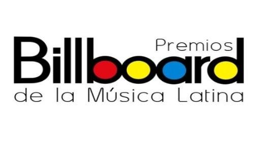 Premios Billboard de la Música Latina 2013: Lista de nominados