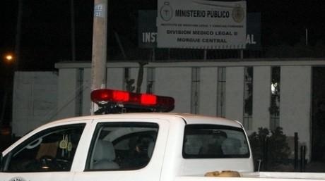 Peruana murió tras ser atropellada por un chileno en Tacna