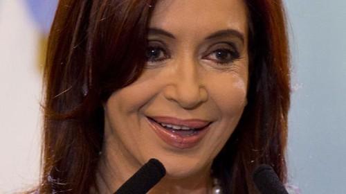 Argentina evalúa sancionar a agencias crediticias con la inhabilitación