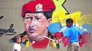 Venezuela podría  tener elecciones presidenciales  en marzo
