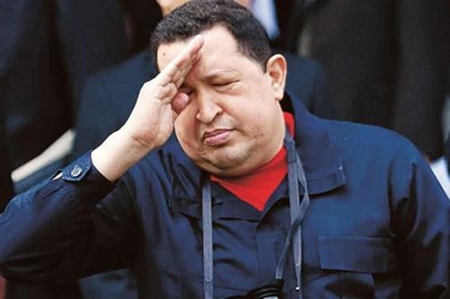 Gobierno miente sobre la salud de Hugo Chávez, afirma Asociación Transparencia Venezuela