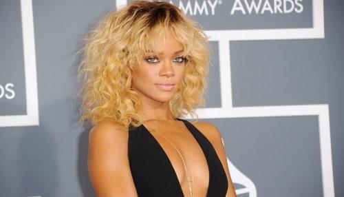 Los Grammy Awards prohíben la exposición de pechos y nalgas en la gala