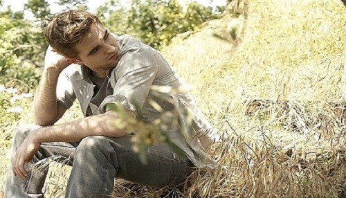 Robert Pattinson ningunea música de One Direction