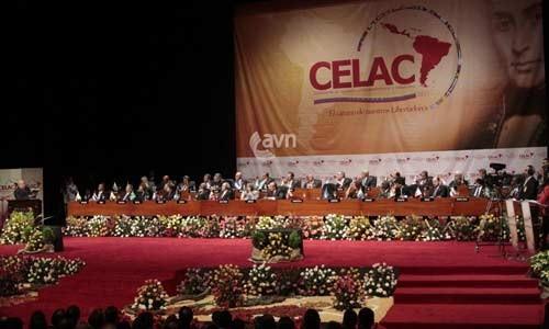 La hermandad latinoamericana y Cuba