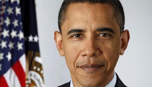 Obama y drones, a la defensiva