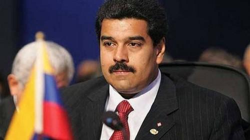 Nicolás Maduro sacrifica venezolanos antes que a los Castro, según diputado