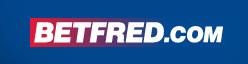 Director de Betfred: Para el United ya está todo resuelto
