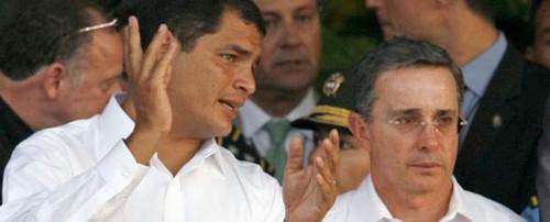 Rafael Correa si pierde las elecciones: no quiero ser un Álvaro Uribe para Ecuador