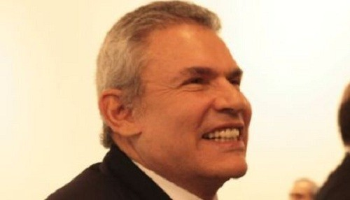 Luis Castañeda respaldó la revocatoria de Susana Villarán