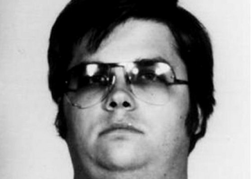 Estados Unidos: policía vende cartas escritas por asesino de John Lennon