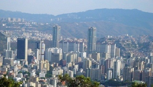 Venezuela devaluada
