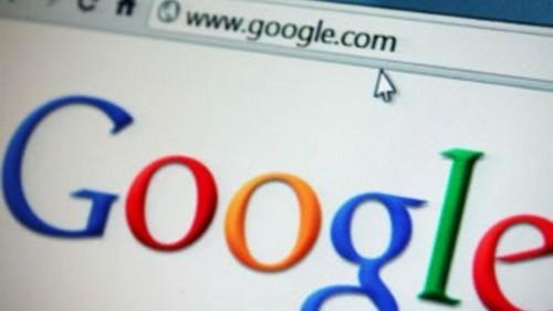UE lista para tomar acción legal por reglas de privacidad de Google