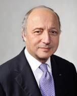 Perú y Francia fortalecerán relaciones bilaterales durante la visita oficial del ministro francés de asuntos extranjeros