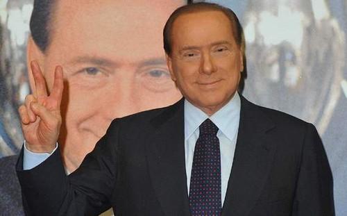 Presidente del Milan: derrotamos al Barcelona sin mucho esfuerzo