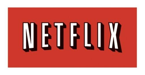 Netflix y Paramount Pictures anuncian un acuerdo de varios años para la distribución de películas exitosas en Latinoamérica