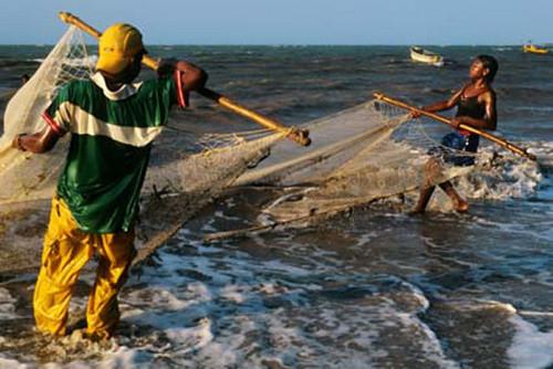 Nicaragua ofrece zona especial a Colombia para pescadores de San Andrés