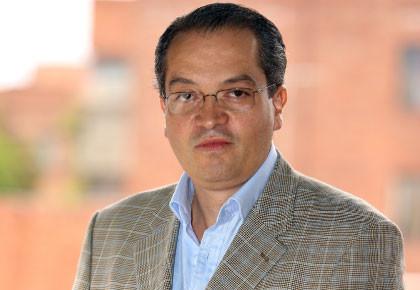 Ministerio del Interior a las FARC: en sus manos está desempantanar el proceso de paz
