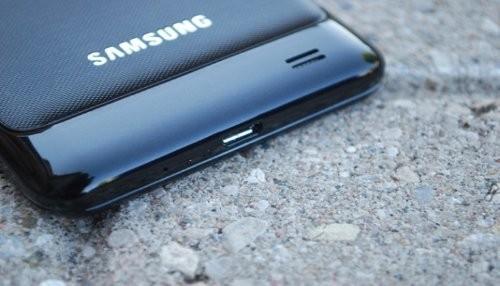 Samsung Galaxy SIV se dará a conocer el 14 de marzo