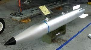 Irán a Netanyahu: Israel debe responder por las armas nucleares que posee
