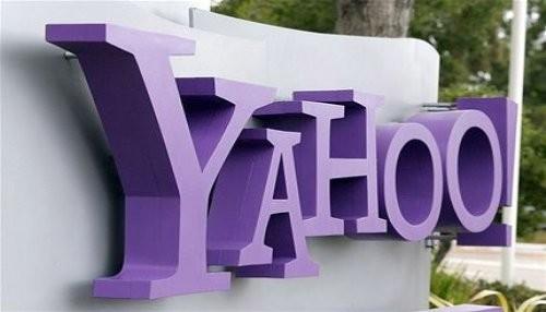 Yahoo quiere que sus trabajadores vuelvan a sus oficinas