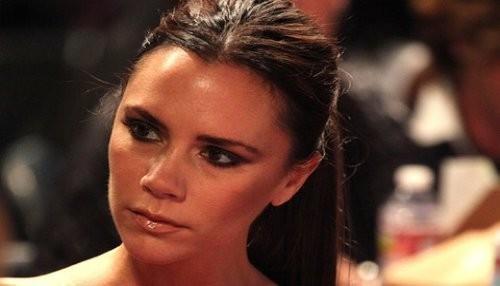 Victoria Beckham no será parte del tour de las Spice Girls por Australia