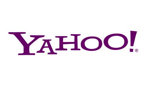 Los empleados de Yahoo dejan la casa y vuelven a la oficina