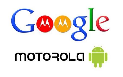 Google sobre Motorola: sus productos no eran innovadores