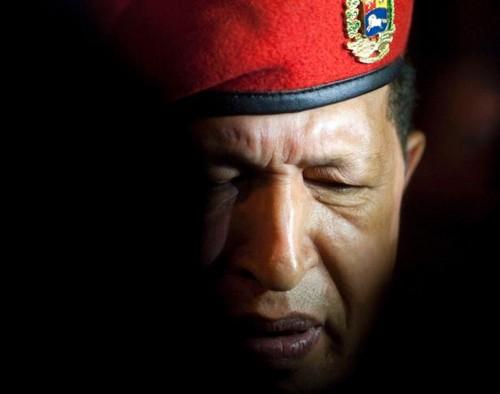 Piden que la CIA  desclasifique documentos sobre la muerte de Hugo Chávez