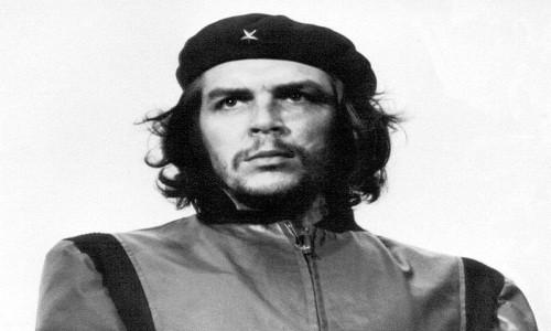 Sobrina de Fidel Castro compara muerte de Hugo Chávez con la del Che Guevara