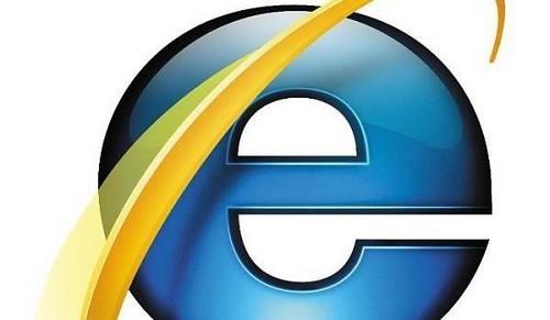 Microsoft sobre multa de la UE: asumimos la responsabilidad de este error técnico