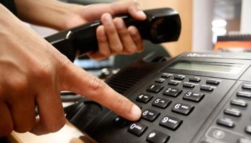 OSIPTEL interviene ante caída de servicios de telefonía fija, móvil e internet