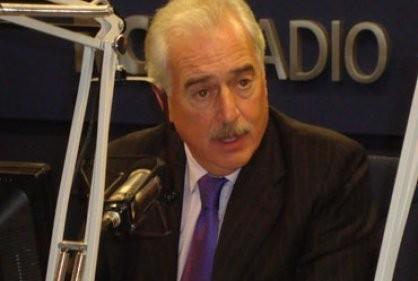 El exmandatario colombiano Andrés Pastrana  criticó la Política Exterior que realiza el presidente Juan Manuel Santos