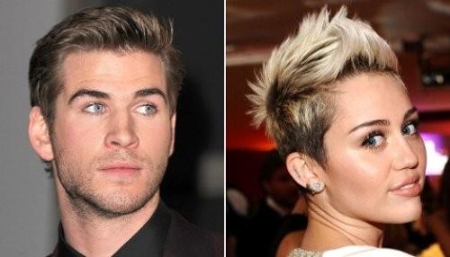 Miley Cyrus está desesperada por recuperar a Liam Hemsworth