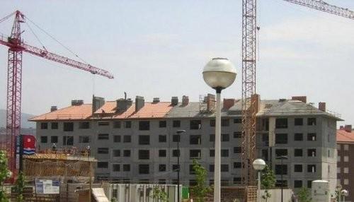 Proyecto de regulación de licencias de habilitaciones urbanas combate la informalidad